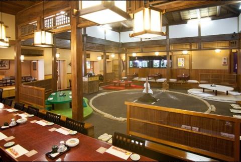 yoshiba-tennai01