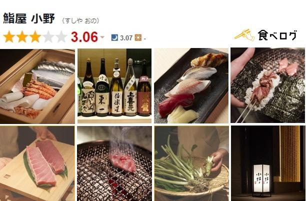 sushiyaono-taberogu-pc01