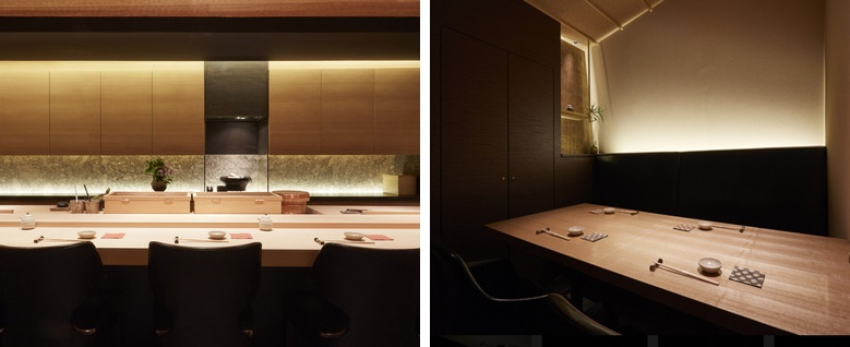 sushiyaono-tennai01